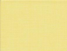 Panama (2Ply) yellow