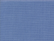 Pinpoint royal blue