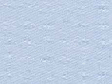 Pinpoint pale blue