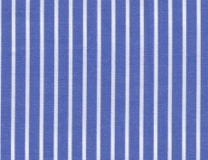 Dessin: blue stripes