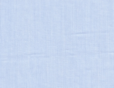 Dessin: pale blue, very thin stripes