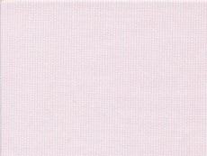 2Ply: pink very thin stripes