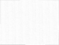 Dessin: herringbone white