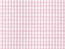 Dessin: pale pink checks