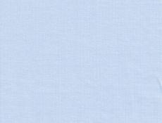 2Ply: Sea Island cotton, pale blue