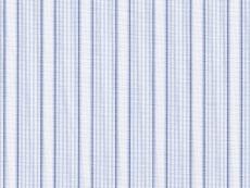 2Ply: blue stripes