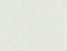 2Ply: pale green stripes