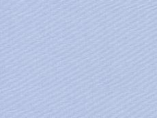 Dessin: pale blue