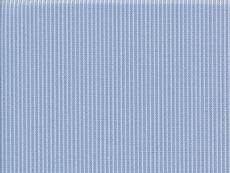 Dessin: thin blue stripes