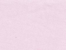 2Ply: fine pink stripes