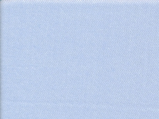 Flannel: light blue