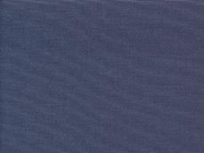 2Ply: powder blue