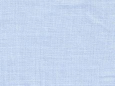 Linen pale blue