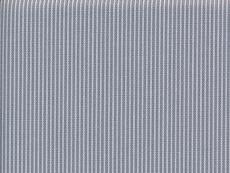 Dessin: thin grey stripes