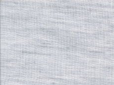 Linen pale gray