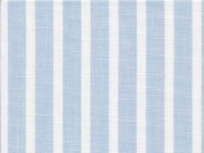 Dessin: light blue stripes