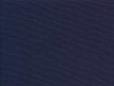 2Ply; plain black-blue