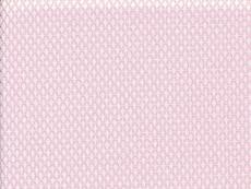 2Ply: pink diamonds
