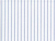 2Ply thin blues stripes