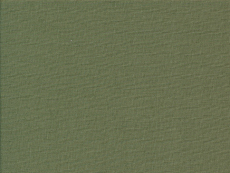 Dessin: plain olive