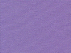 2Ply: light purple