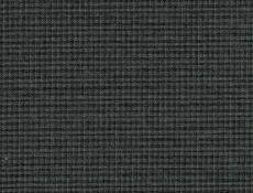Flannel: black-green