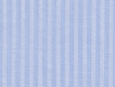 Dessin: pale blue stripes