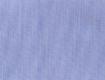 Dessin: blue, very thin stripes