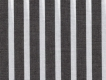 Dessin: large black stripes