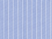 1Ply: thin blues stripes