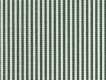 2Ply: green stripes