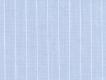 2Ply: pale blue stripes