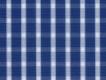 2Ply: blue checks