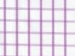 2Ply: dark purple checks