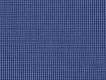 2Ply: small blue checks