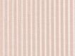 2Ply: salmon coloured stripes
