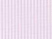 2Ply: pink stripes