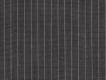 2Ply: grey-black, thin white stripes