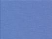 2Ply: blue