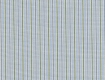 2Ply: light blue and green stripes