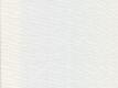 Dessin: light grey/white