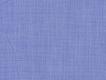 Batist blue