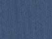Dessin: thin dark-blue and black stripes