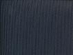 Dessin: thin black stripes