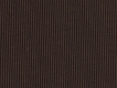 Dessin: thin brown and black stripes