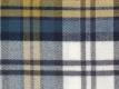 Flannel: large yellow, black checks