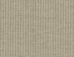 Flannel: beige stripes