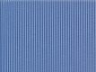 Dess: thin blue stripes