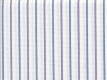 2Ply: stripes blue and purple