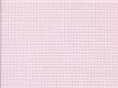 Dessin: pink structured
